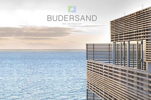 Budersand