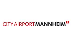 cityairport_logo