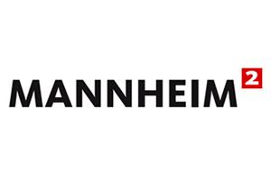 mannheim_logo