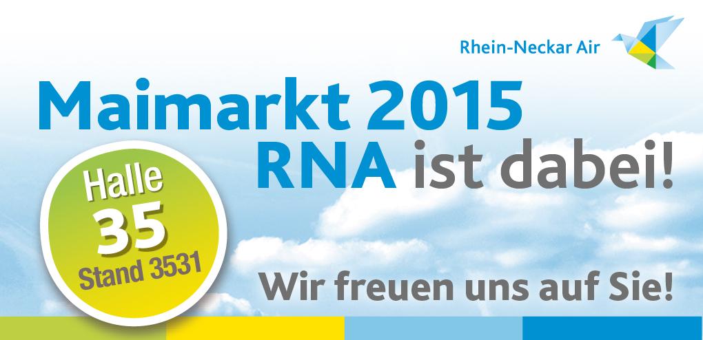 RNA-Maimarkt-2015-04-13