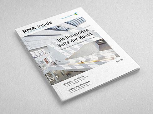 Boardmagazin