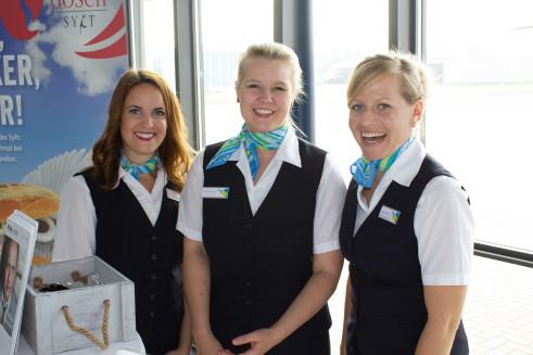 Rhein-Neckar Air-Team