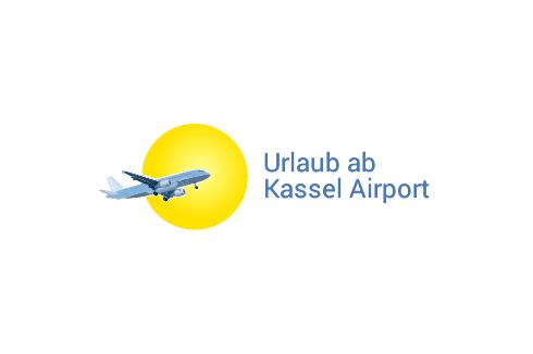 Urlaub ab Kassel Airport